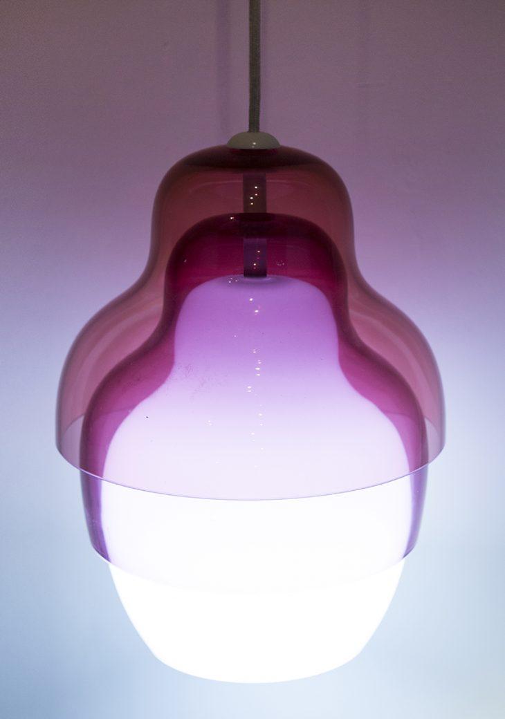 Matrioshka Lamp  (7)