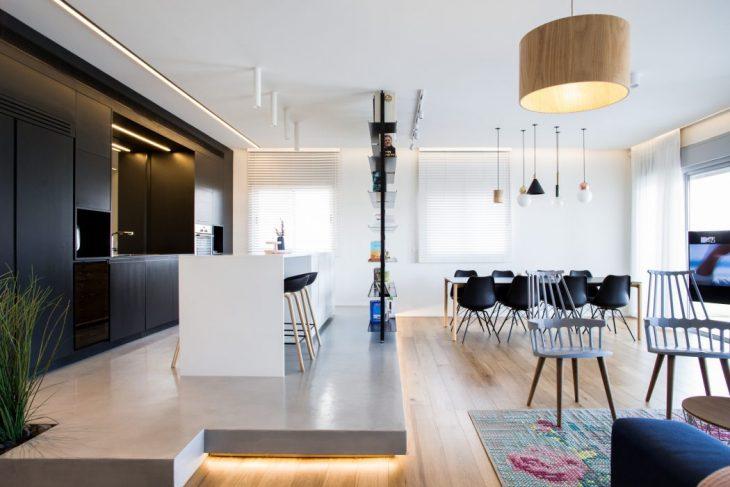 Netanya Penthouse (1)