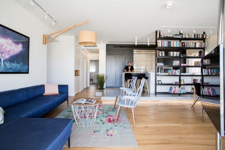 Netanya Penthouse (2)