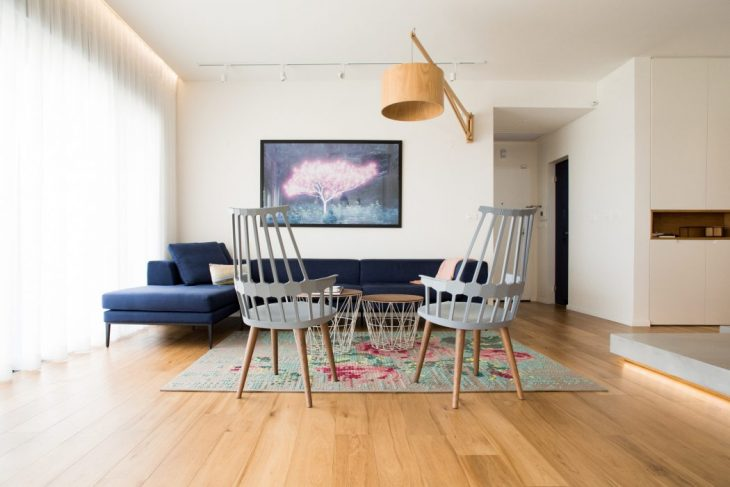 Netanya Penthouse (3)