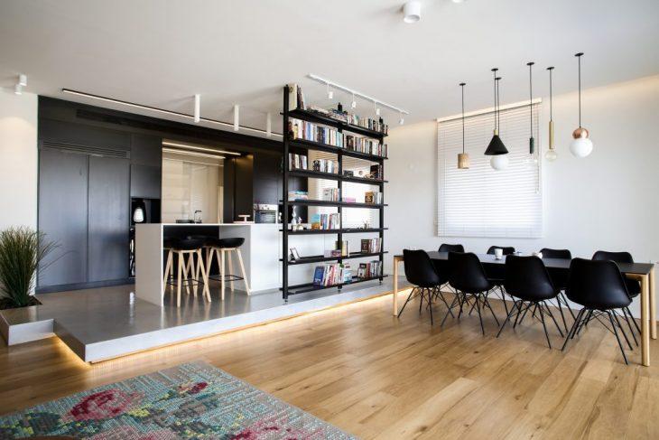 Netanya Penthouse (4)