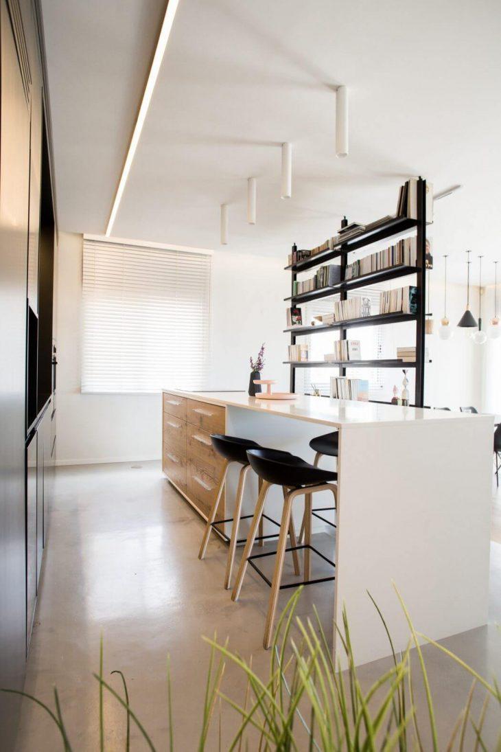 Netanya Penthouse (5)