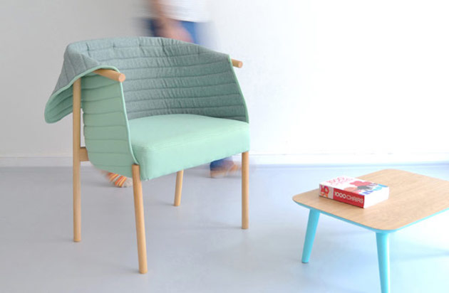 Reves Chair (2)