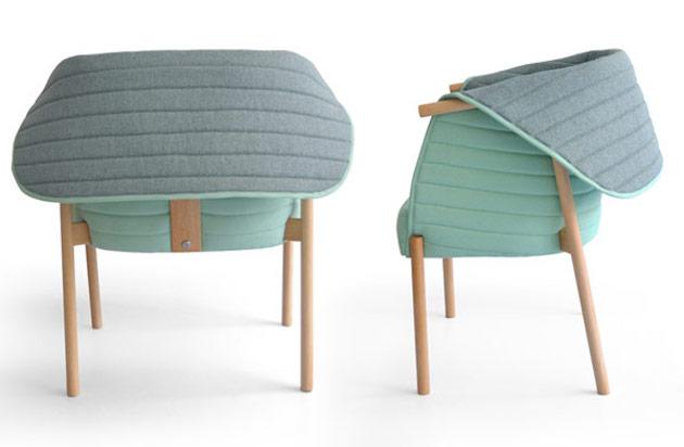 Reves Chair (3)