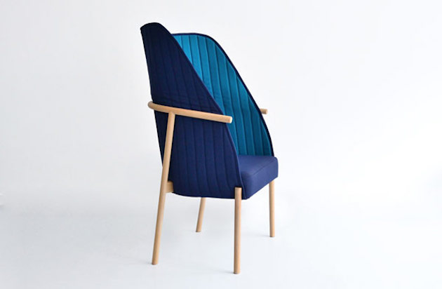Reves Chair (4)