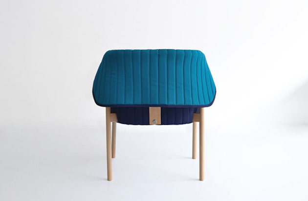 Reves Chair (5)
