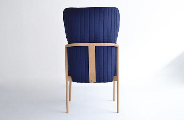 Reves Chair (6)