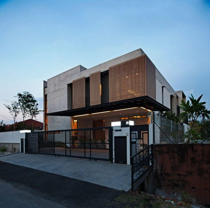 SS3 House (10)