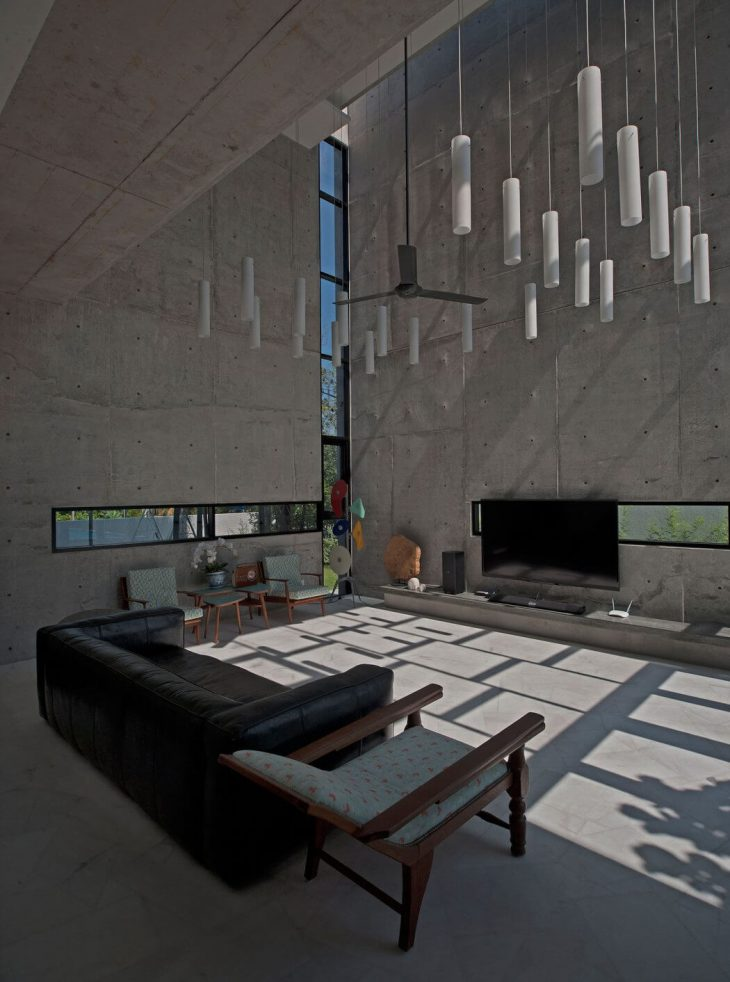 SS3 House (4)