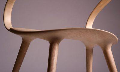 The Velo Chair (7)