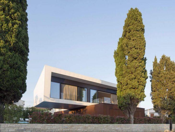 Villa Materada (7)