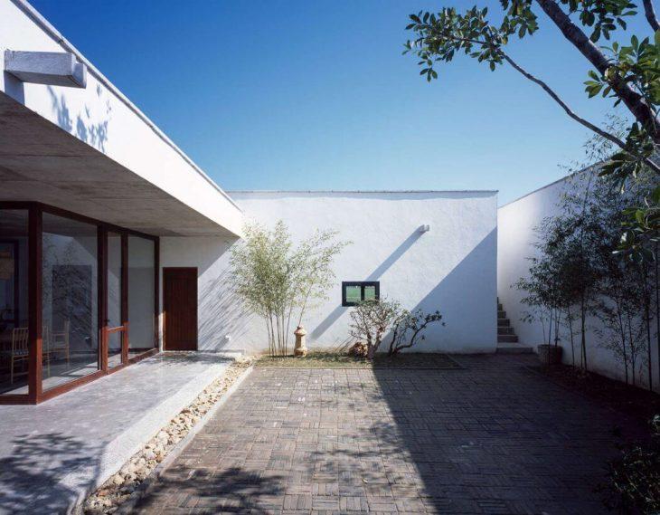 Zhu'an Residence (2)