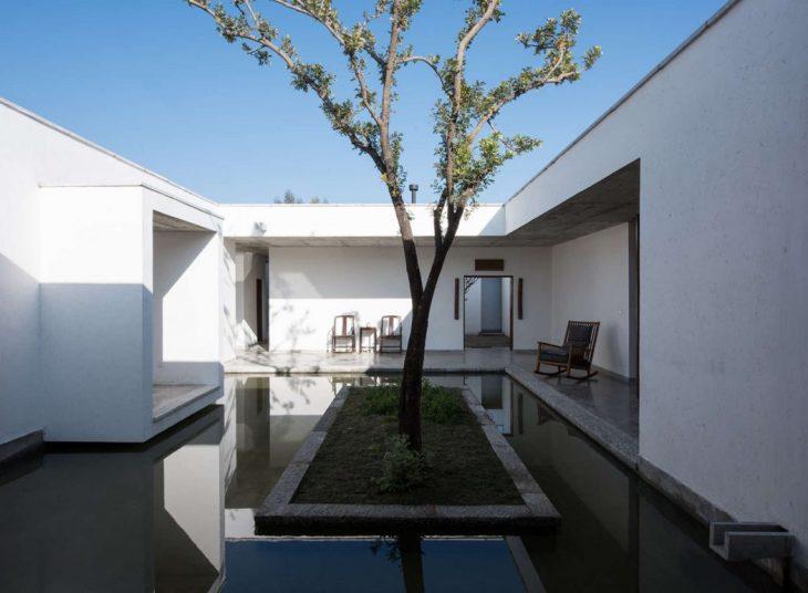 Zhu'an Residence (3)