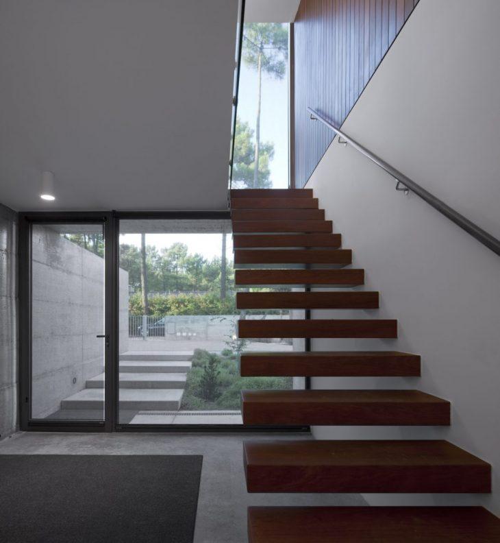 Aroeira III House (8)