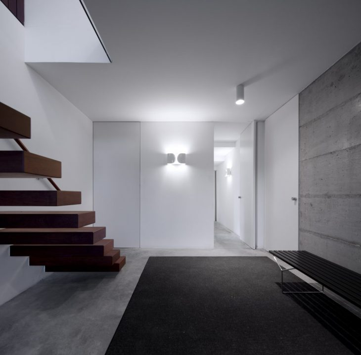Aroeira III House (9)