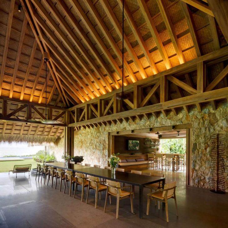 Casa en el Pacifico (13)