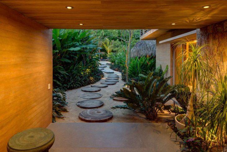 Casa en el Pacifico (2)