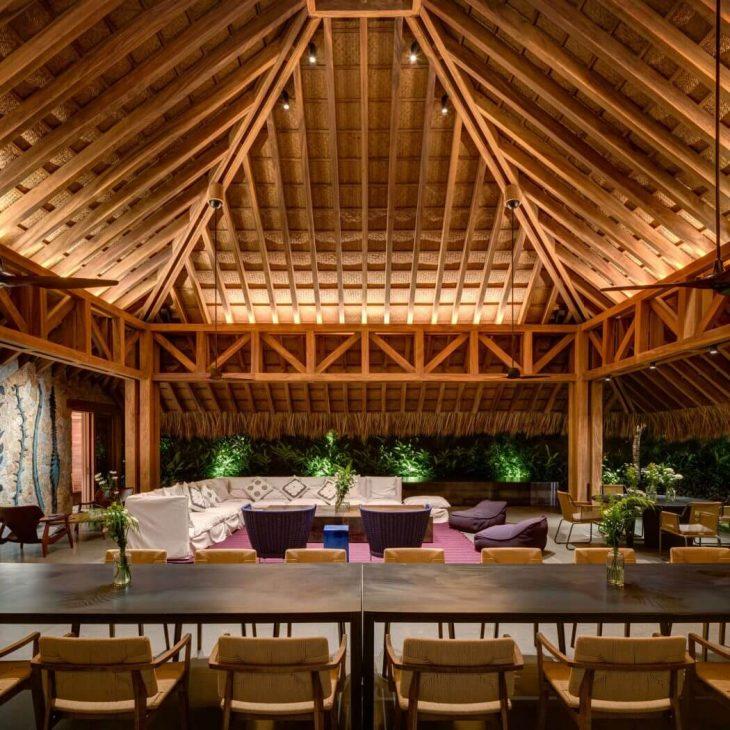 Casa en el Pacifico (3)
