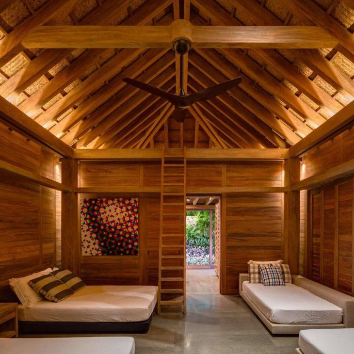 Casa en el Pacifico (9)