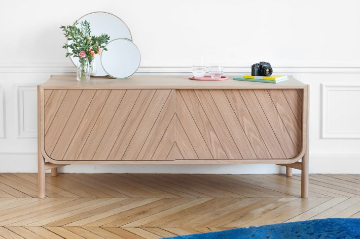 furniture-design-for-2016-3