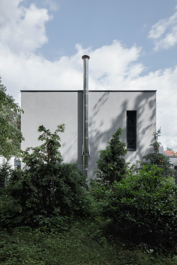 house-klanovice-adr-architects-4