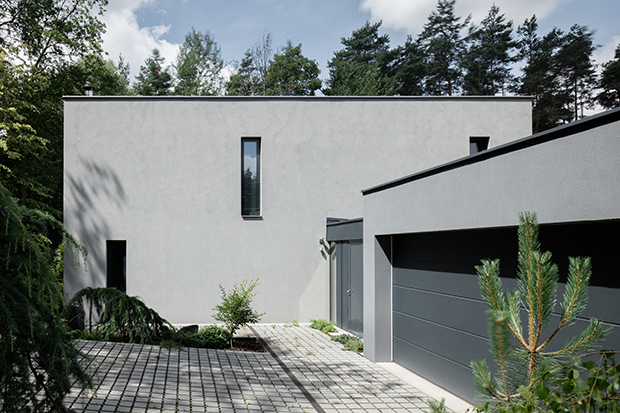 house-klanovice-adr-architects-6