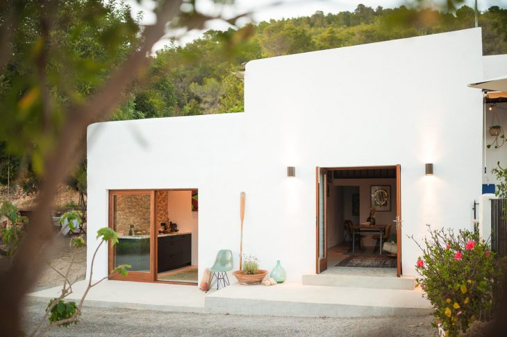 little-house-in-the-campo-by-ibiza-interiors