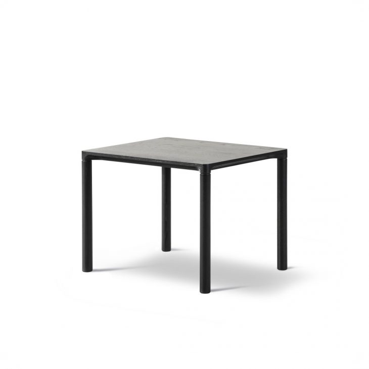 Piloti Table Collection (17)