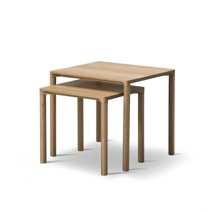 Piloti table collection by hugo passos archiscene your