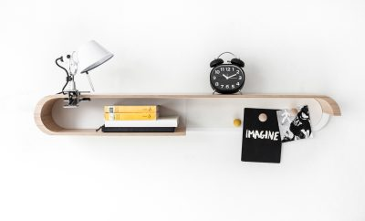 rafa-kids-minimal-shelving-collection