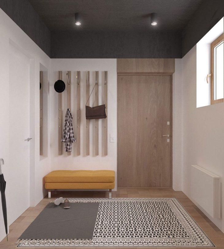 scandinavian-style-residence-1