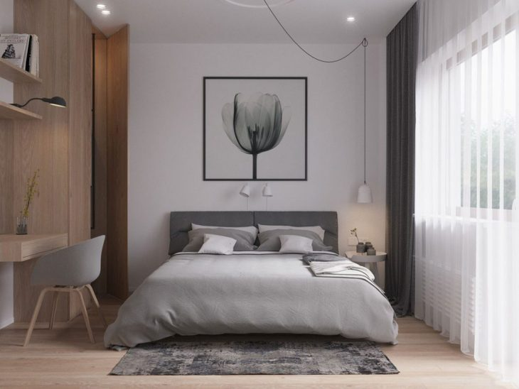 scandinavian-style-residence-10