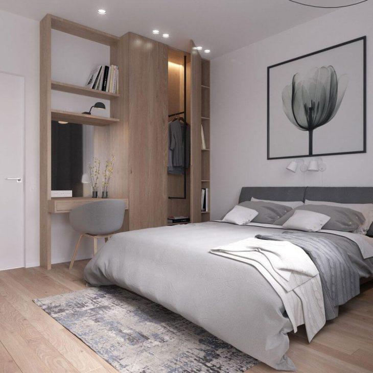 scandinavian-style-residence-11
