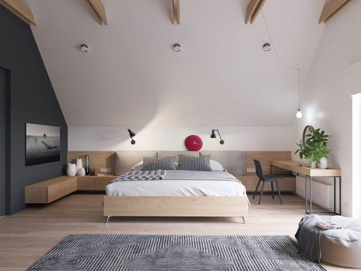 scandinavian-style-residence-12