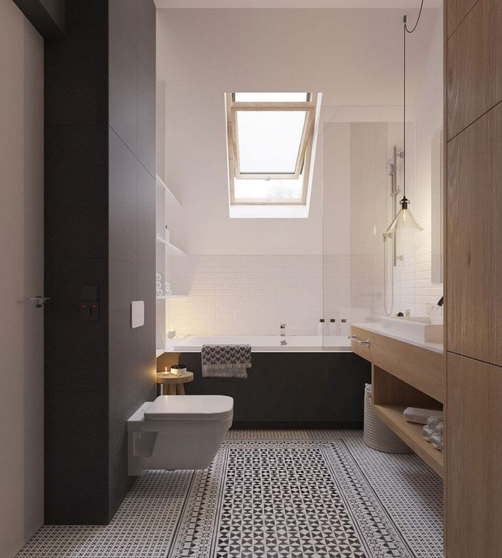 scandinavian-style-residence-13