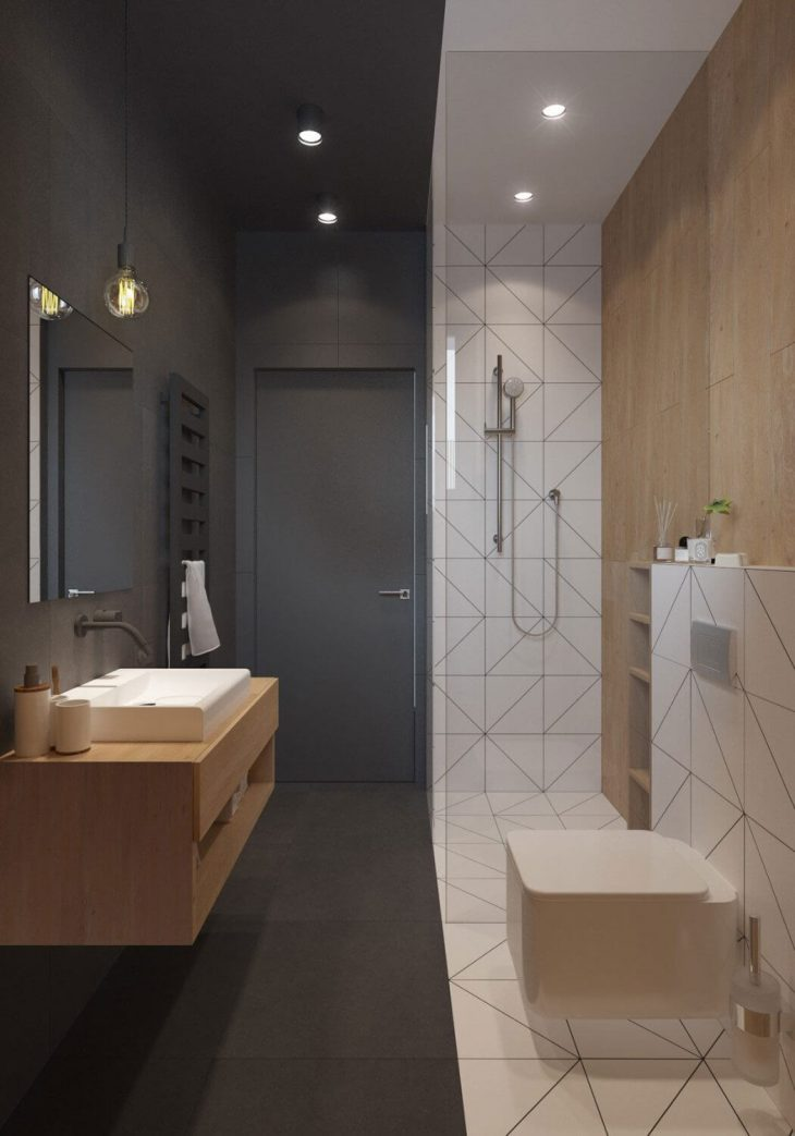 scandinavian-style-residence-16
