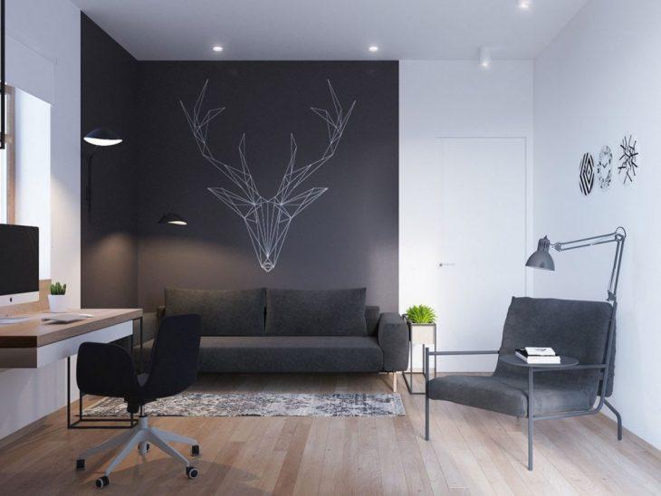 scandinavian-style-residence-17