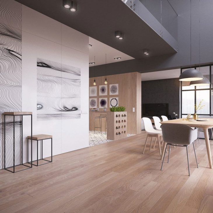 scandinavian-style-residence-2