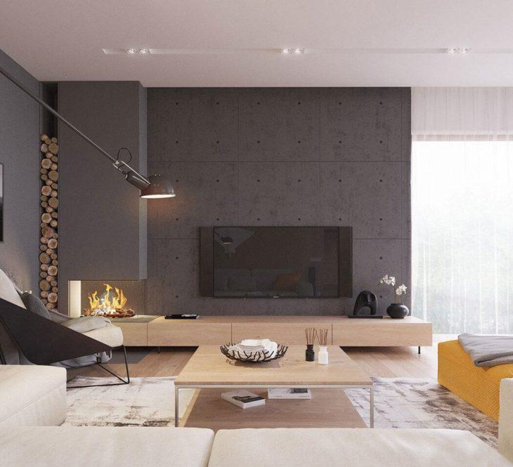 scandinavian-style-residence-4
