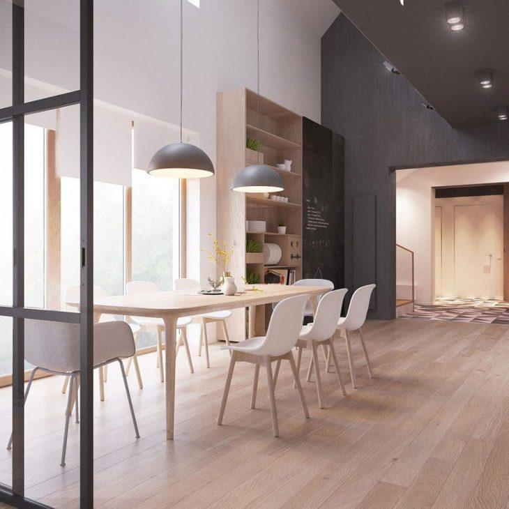 scandinavian-style-residence-5