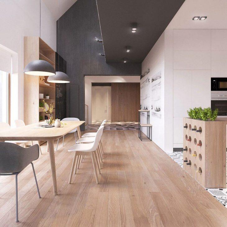 scandinavian-style-residence-6