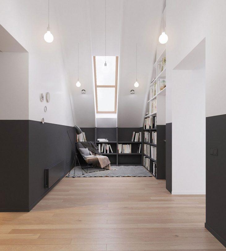 scandinavian-style-residence-8