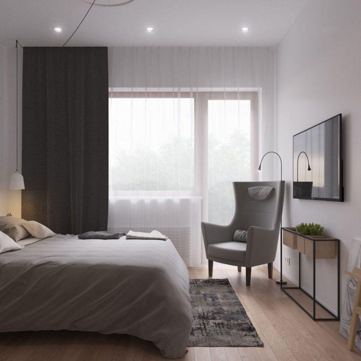 scandinavian-style-residence-9