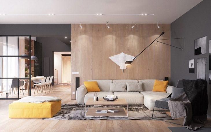 scandinavian-style-residence-by-zrobym-architects