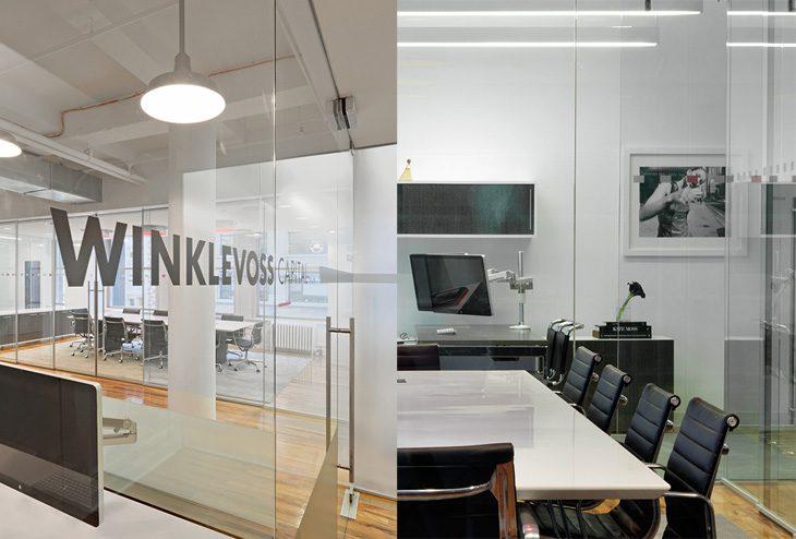 winklevoss-br-design-associates-03