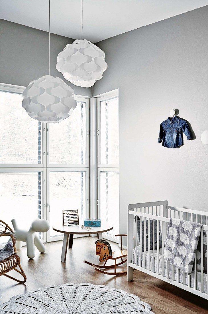 ffinland-apartmen-interior-scandinavian-1-730x1098