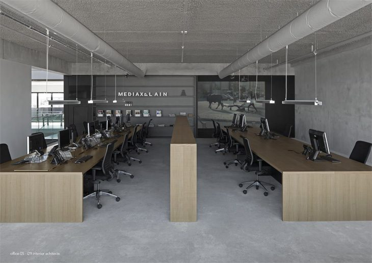 office-05-i29-architects-05