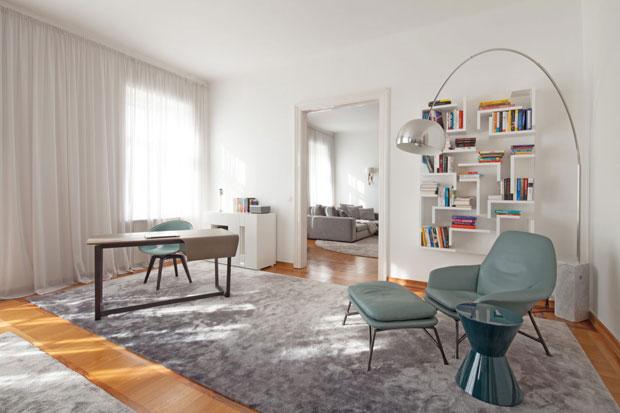 apartmentm-1