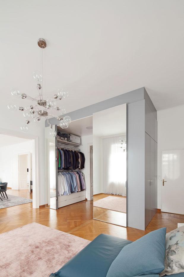 apartmentm-10