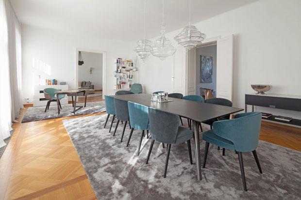 apartmentm-3
